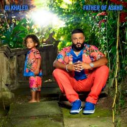 DJ Khaled feat. Drake - You Stay