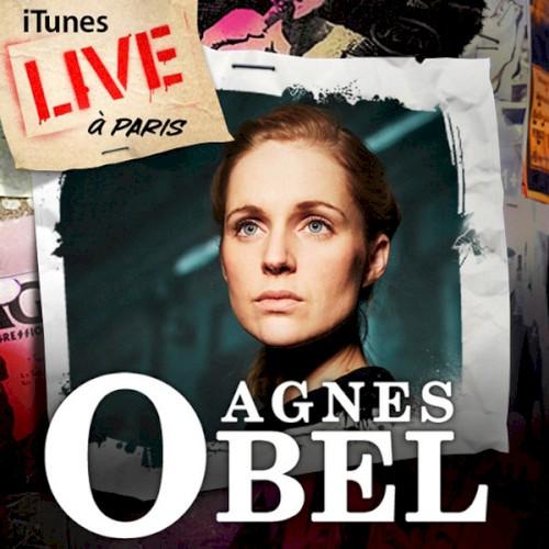 iTunes Live à Paris