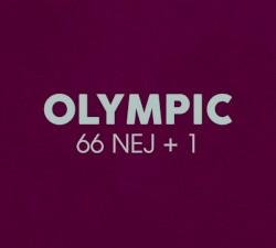 Olympic - Je To Tvá Vina