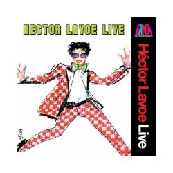 Héctor Lavoe - La murga