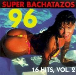 Zezé Di Camargo & Luciano - Quien Soy Yo Sin Ella (Quem Sou Eu Sem Ela) (Album Version)