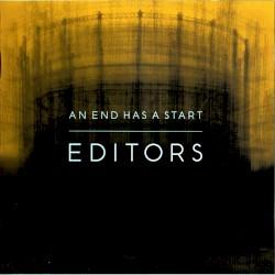 Editors - Bones