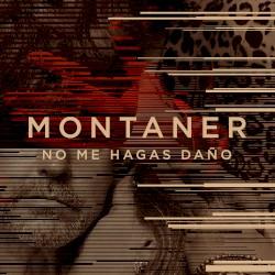 Ricardo Montaner - No Me Hagas Daño