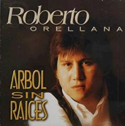 Roberto Orellana - Me da la paz