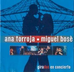 Ana Torroja - A contratiempo