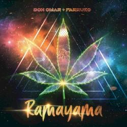 Don Omar - Ramayama