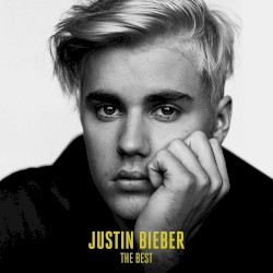 The Best by Justin Bieber