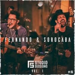 Fernando & Sorocaba - Mesa 30