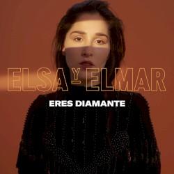 Elsa y Elmar - Culpa, tengo