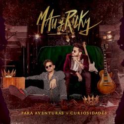 Mau y Ricky + Manuel Turizo + Camilo - Perdóname