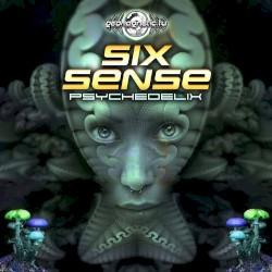 Sixsense - Magical Moments