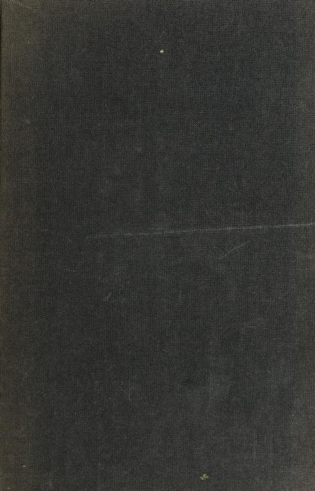 The American drama since 1918 by Joseph Wood Krutch