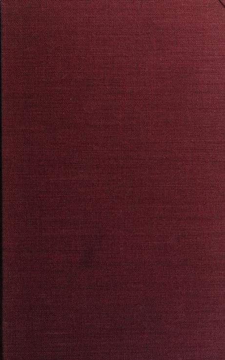 The Chathamites: a study in the relationship between personalities and ideas in the second half of the eighteenth century by Peter Douglas Brown