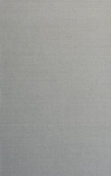 Cover of: Die umerzogene Literatur | Mayer, Hans