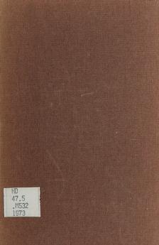 Cover of: Economics for social decisions   E. J. Mishan