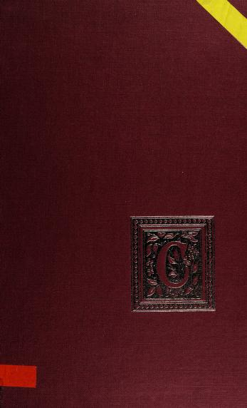 The essential Chaucer by Allen, Mark