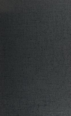 Cover of: John Dewey and Arthur F. Bentley | John Dewey