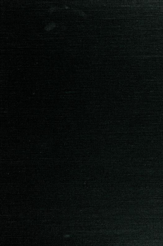Oeuvres de d'Alembert by Alembert, Jean Le Rond d'