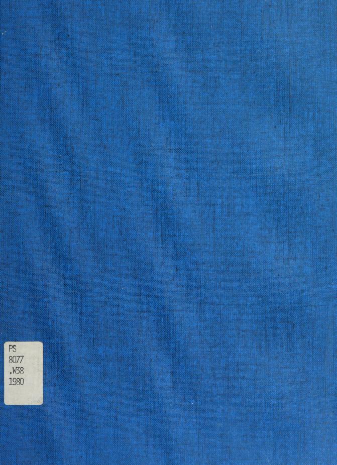Reginald Eyre Watters by Reginald Eyre Watters