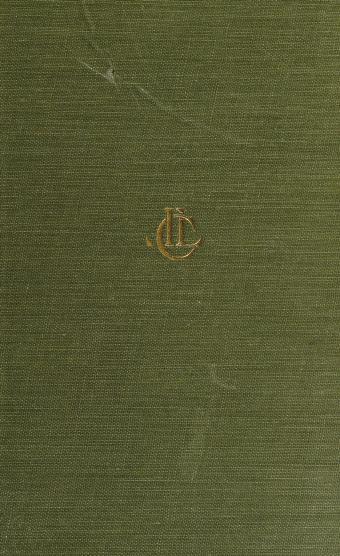 Cover of: Statesman | Plato