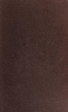 Cover of: Varieties of unbelief | Susan Budd