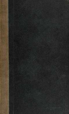 Cover of: Wanderings in Arabia | Charles Montagu Doughty