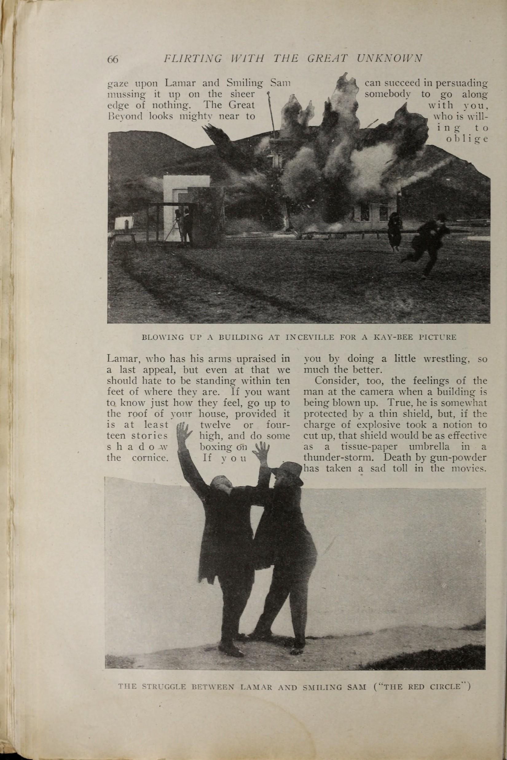 Motionpicture191712chic_jp2.zip&file=motionpicture191712chic_jp2%2fmotionpicture191712chic_0628